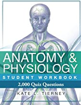Best cosmetology anatomy and physiology Reviews