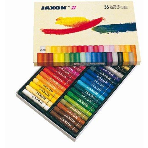 JAXON 36er Sortiment