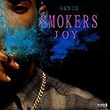 Smokers Joy [Explicit]