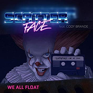 We all float (feat. Cody Brande)