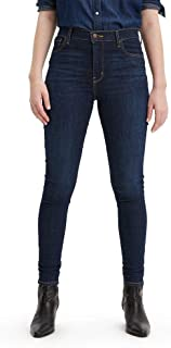 Levi`s 720 High Rise Super Skinny Jeans