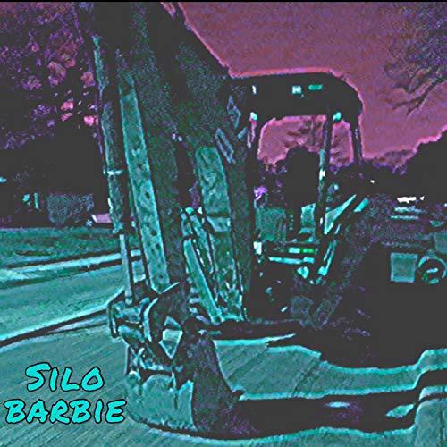 Silo Barbie (Instrumental Version)