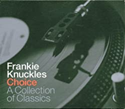 Best choice a collection of classics Reviews