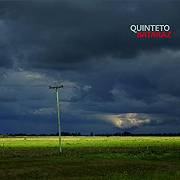 Quinteto Bataraz