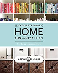 Gifts For Organizers >> Gifts For Organizers The Ultimate Guide My Sweet Home Life