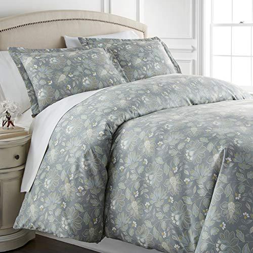 colcha fina cama 90 fabricante Southshore Fine Living, Inc.