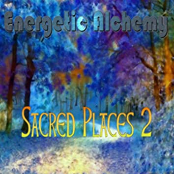 Sacred Places 2