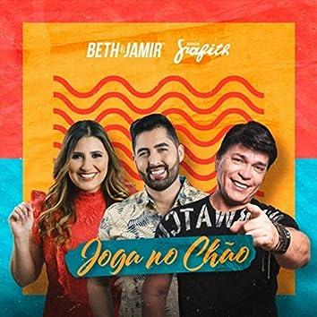 Joga no Chão (feat. Banda Grafith)