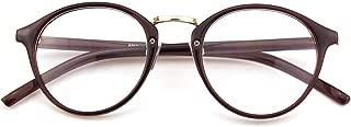 Best vintage glasses store Reviews