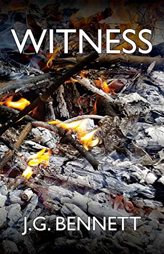 Witness: The Story of a Search: Volume 7