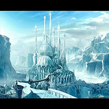 Snow Queen's Palace