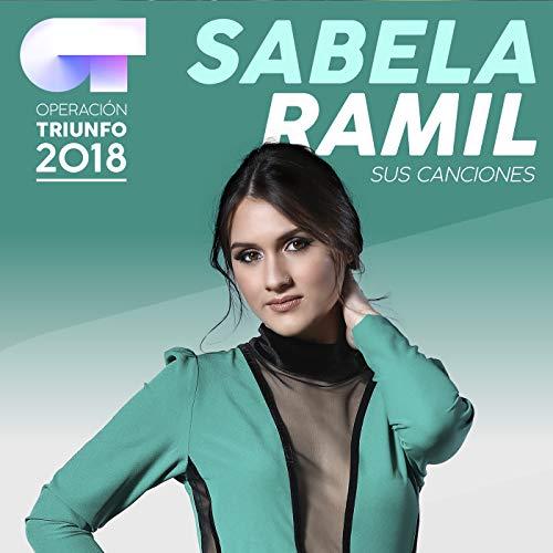 Sus Canciones (Operación Triunfo 2018)