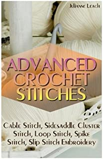 saddle stitch paperback