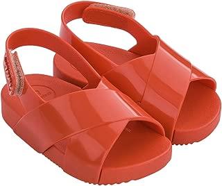 Zaxy Baby Rush Sandals
