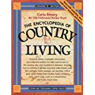 Encyclopedia Of Country Living: An Old Fashioned Recipe Book