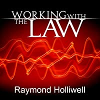 Working with the Law audio book