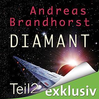 Diamant 2 Titelbild