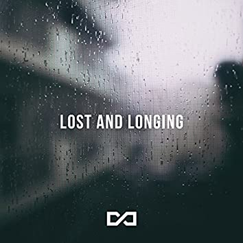 Lost and Longing