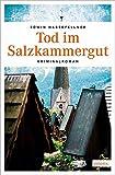 Image of Tod im Salzkammergut