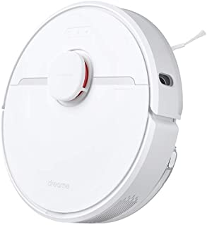 Dreame 3000Pa Aspirador de Mano (Dreame D9)
