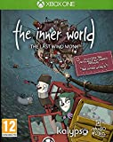 The Inner World The Last Wind Monk Xbox1- Xbox One