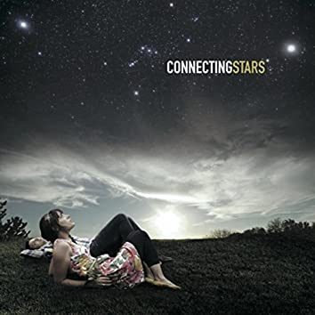 Connecting Stars