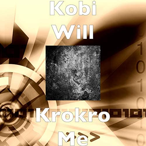 Kobi Will