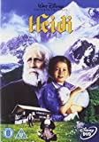 Heidi [Reino Unido] [DVD]