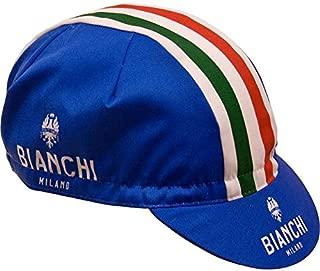 Bianchi Milano Talla L//XL Calcetines de Invierno Modelo PLAUS 2020 Color 4010 Gris Mezcla 40//45