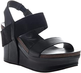 Women's Bushnell Wedge Sandals