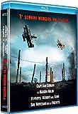 Cine Primera Guerra Mundial (Pack) [Blu-ray]