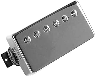 Best gibson burstbucker 1 and 2 Reviews