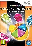 Trivial pursuit casual [Importación francesa]