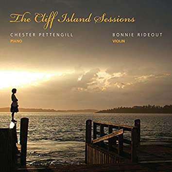 The Cliff Island Sessions