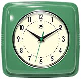 15 Best Infinity Instruments Vintage Alarm Clocks