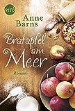 Bratapfel am Meer: Romantischer Winterroman - Anne Barns
