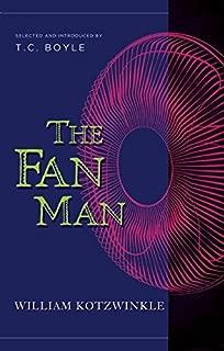 Best the fan man kotzwinkle Reviews