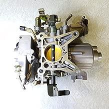proton saga carburetor