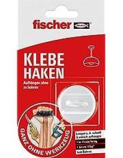 Fischer Design haak