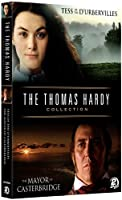 Thomas Hardy Collection [DVD]