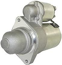 NEW STARTER FITS KAWASAKI FX751V FX850V FX801V FX921V ENGINE 430-22015 B01-006A W-8023