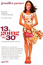 Best 13 going on 30 pictures Reviews
