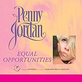Equal Opportunities cover art