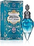 Katy Perry, Eau de Parfum Royal Revolution Donna, 100 ml