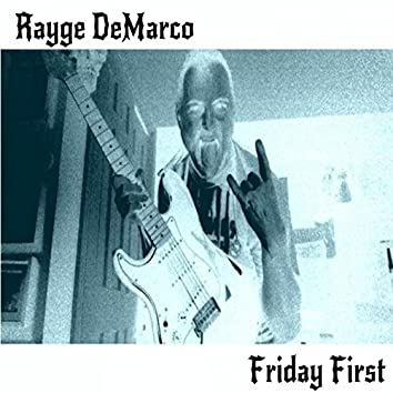 Friday First