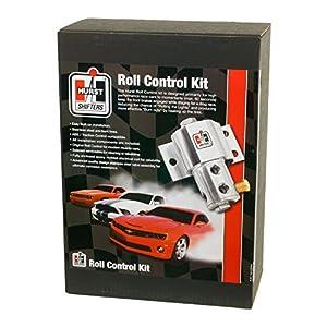 Hurst 5671521 Line Lock Roll Control...