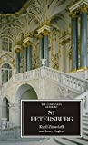 The Companion Guide to St Petersburg (Companion Guides)