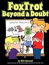 FoxTrot Beyond a Doubt (Volume 15)