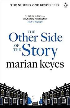 The Other Side of the Story by [Marian Keyes]