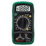 Kejia Mastech MAS830L Digital Multimeter - With Probes (Original)